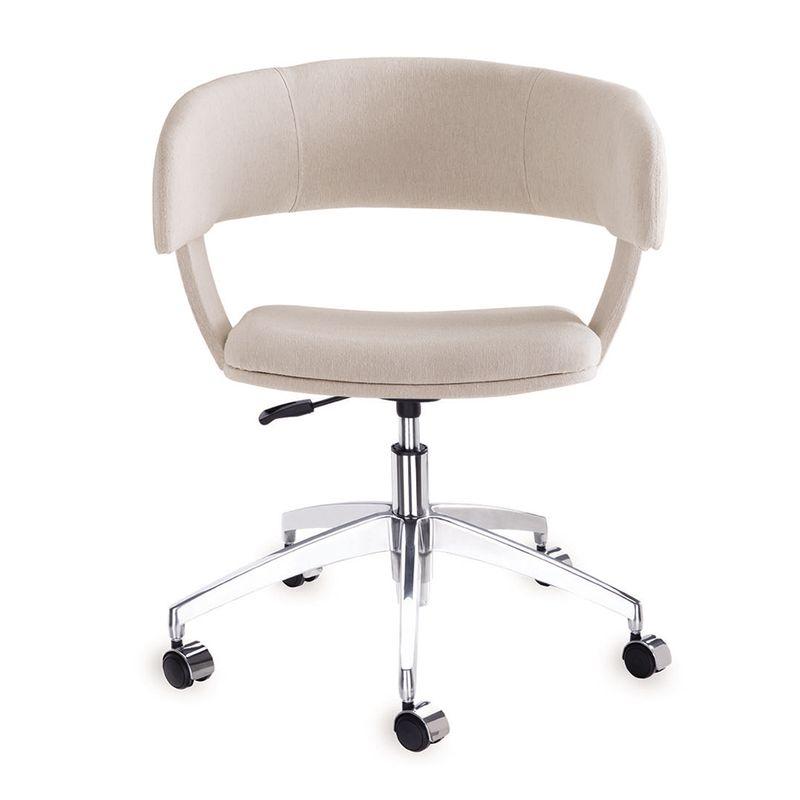 Cadeira-Inhotim-Assento-Estofado-Rustico-Cru-Base-Rodizio-em-Aluminio---55878