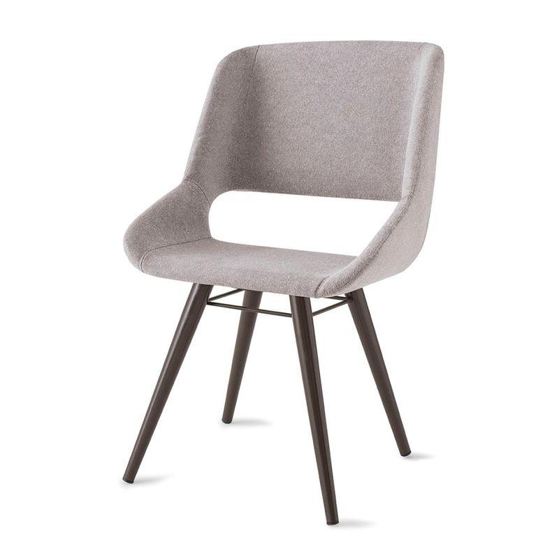 Cadeira-Dife-Assento-Estofado-Rustico-Cru-Base-Tabaco---55879