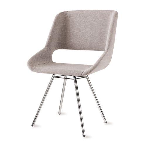 Cadeira-Dife-Assento-Estofado-Rustico-Cru-Base-Cromada---55880