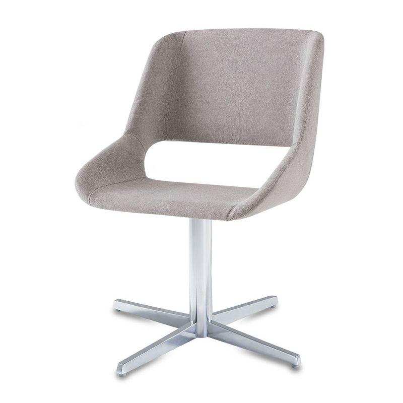 Cadeira-Dife-Assento-Estofado-Rustico-Cru-Base-Fixa-em-Aluminio---55881
