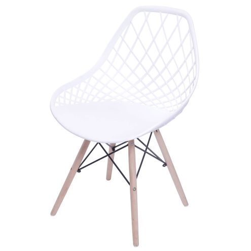 Cadeira-Boom-Polipropileno-Branco-com-Base-Madeira---55929