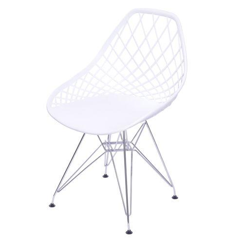 Cadeira-Boom-Polipropileno-Branco-com-Base-Cromada---55933