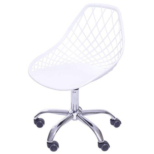 Cadeira-Boom-Polipropileno-Branco-com-Base-Rodizio---55936