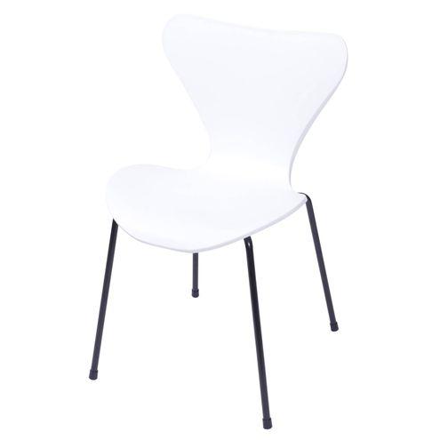 Cadeira-Jacobsen-Series-7-Polipropileno-Branco-com-Base-Metal---55942