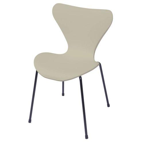 Cadeira-Jacobsen-Series-7-Polipropileno-Fendi-com-Base-Metal---55943
