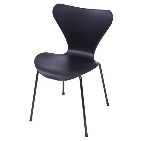 Cadeira-Jacobsen-Series-7-Polipropileno-Preto-com-Base-Metal---55944