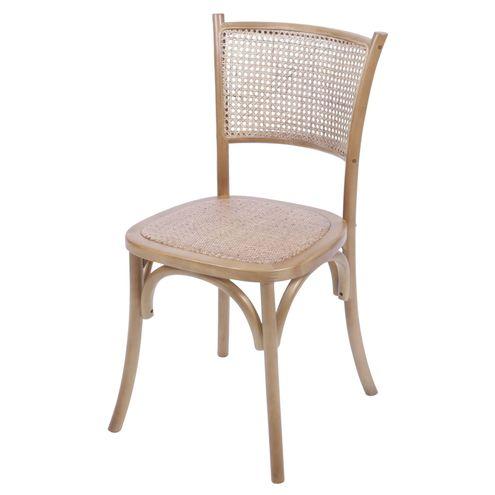 Cadeira-Katrina-Madeira-Clara-Assento-Estofado---55489