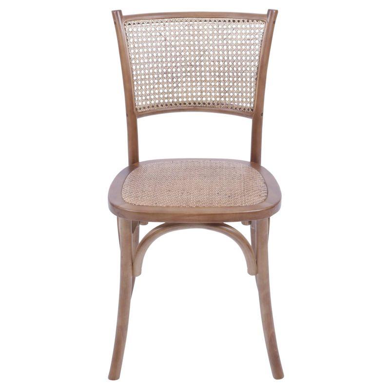 Cadeira-Katrina-Madeira-Escura-Assento-Estofado---55946
