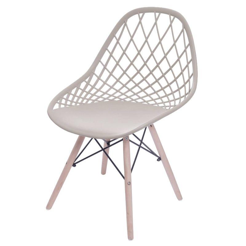 Cadeira-Boom-Polipropileno-Fendi-com-Base-Madeira---55931