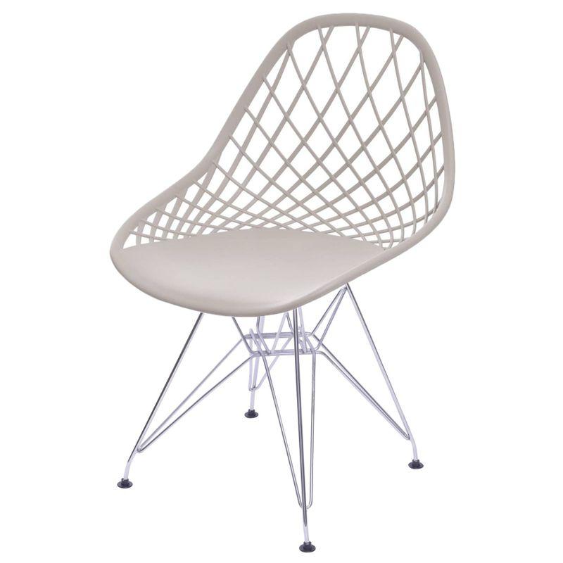 Cadeira-Boom-Polipropileno-Fendi-com-Base-Cromada---55934