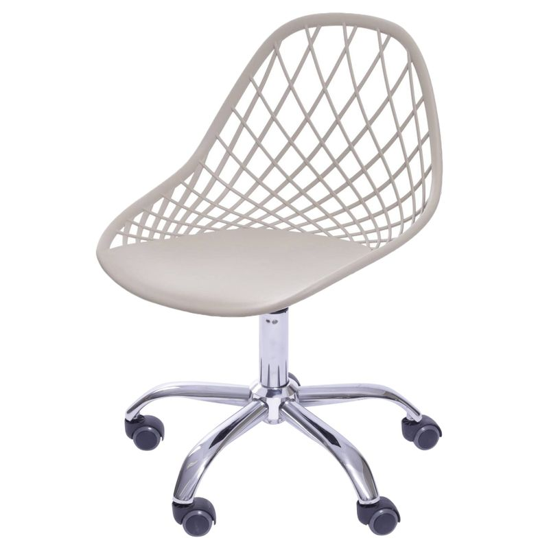Cadeira-Boom-Polipropileno-Fendi-com-Base-Rodizio---55937