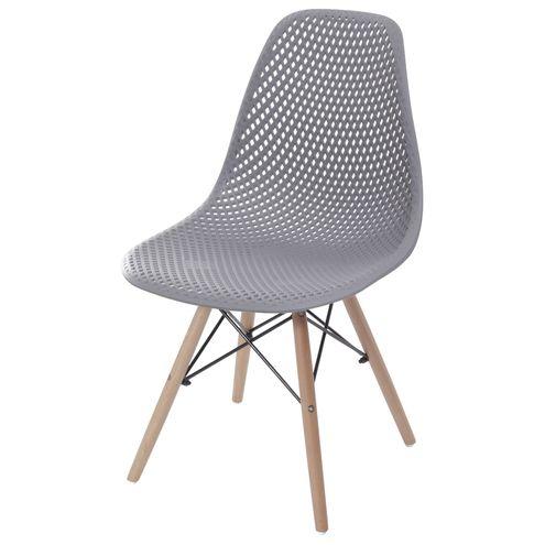 Cadeira-Eames-Furadinha-cor-Cinza-com-Base-Madeira---55984
