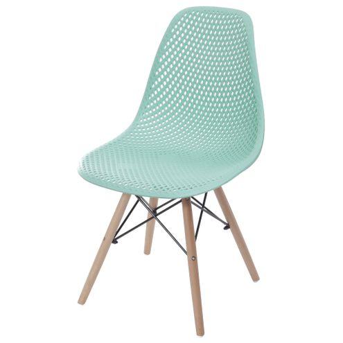 Cadeira-Eames-Furadinha-cor-Tiffany-com-Base-Madeira---55986