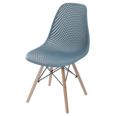 Cadeira-Eames-Furadinha-cor-Azul-Petroleo-com-Base-Madeira---55987