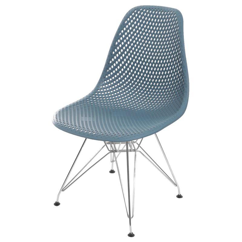 Cadeira-Eames-Furadinha-cor-Azul-Petroleo-com-Base-Cromada---55992
