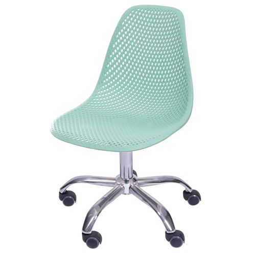 Cadeira-Eames-Furadinha-cor-Tiffany-com-Base-Rodizio---55996