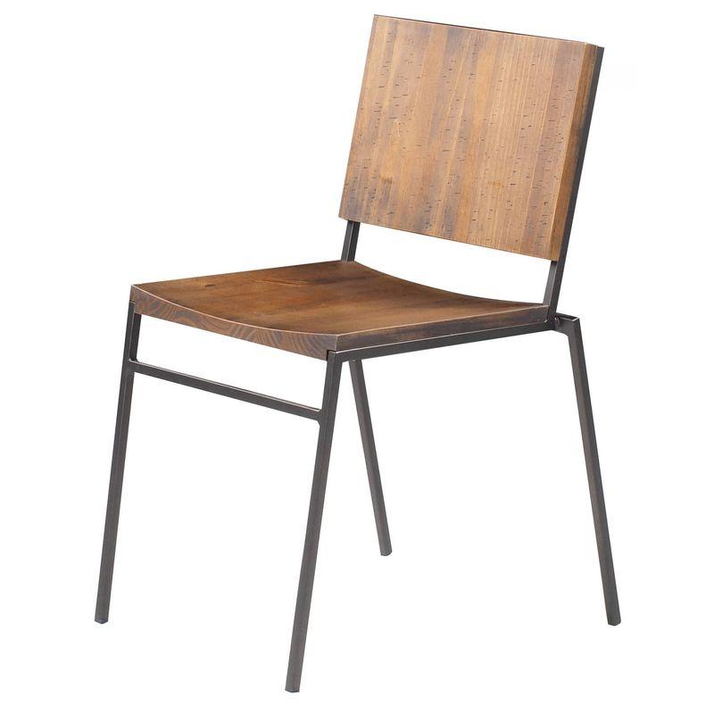 Cadeira-Dix-em-Rustic-Brown-com-Base-Aco-Grafite---56050