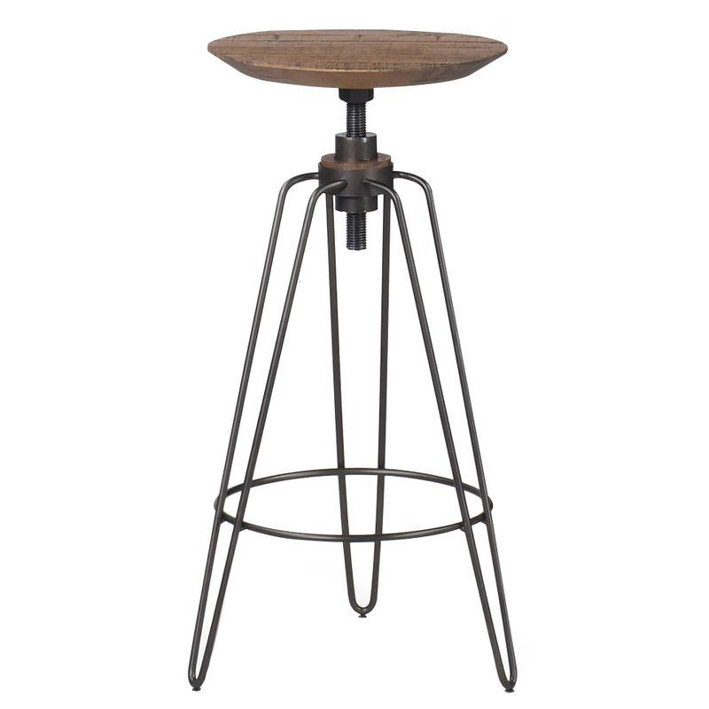 Banqueta-New-York-Alta-cor-Rustic-Brown-com-Base-Aco-Grafite-79-cm--ALT----53096
