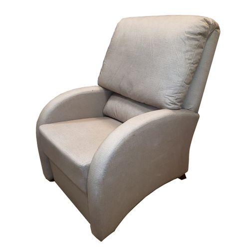 Poltrona-Reclinavel-Bolonha-MH-1237-em-Tecido-Crepe-Fendi---51665