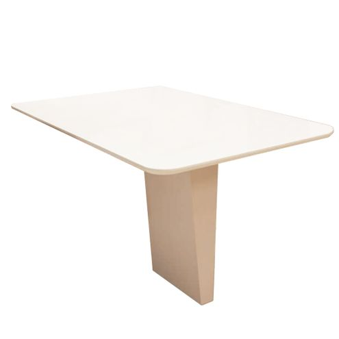 Mesa-de-Jantar-Coronha-com-Tampo-de-Vidro-Branco-Retangular-Base-Madeira-Nude-150-MT--LARG----56134