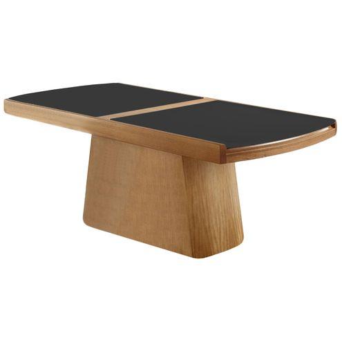 Mesa-Elastica-Itacare-Pinhao-Tampo-Vidro-Preto-160-MT--LARG----56143