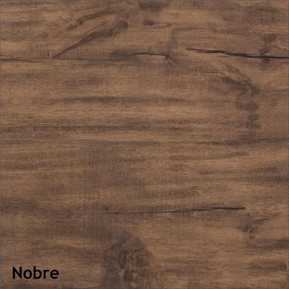 Estante Montreal cor Nobre - 24419