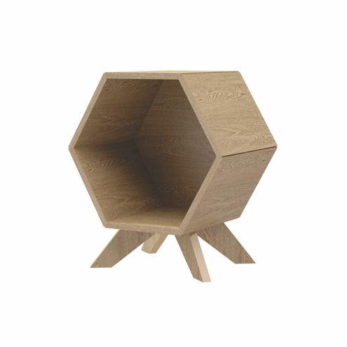 Mesa-Lateral-Hexagonal-Dolce-cor-Carvalho---56365