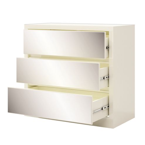 Comoda-Miami-com-3-Gavetas-Espelhadas-cor-Off-White---56434