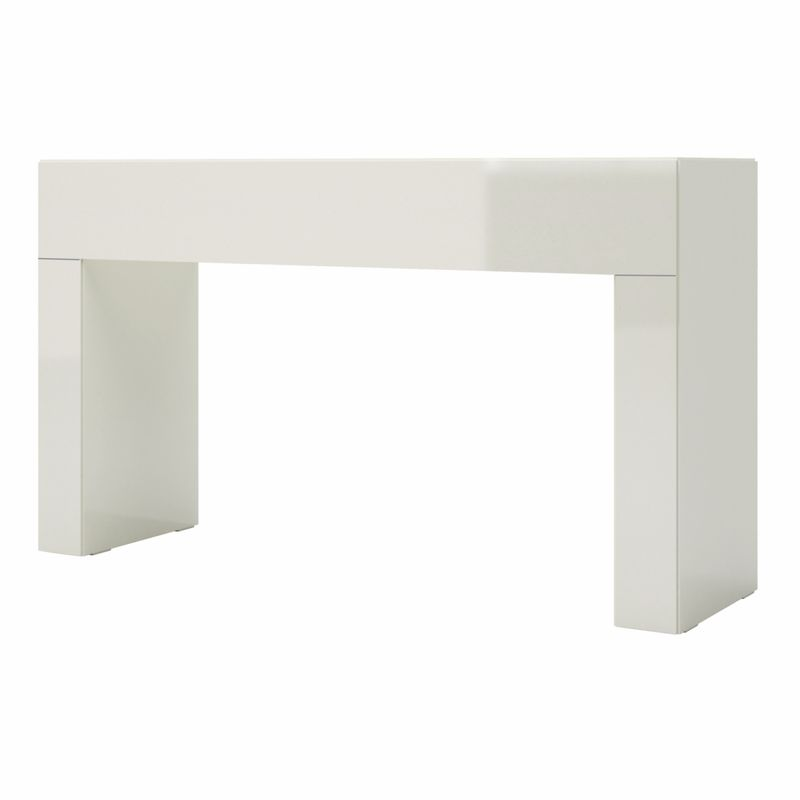 Aparador-Cambuci-cor-Off-White-Brilho-102-MT--LARG----56480