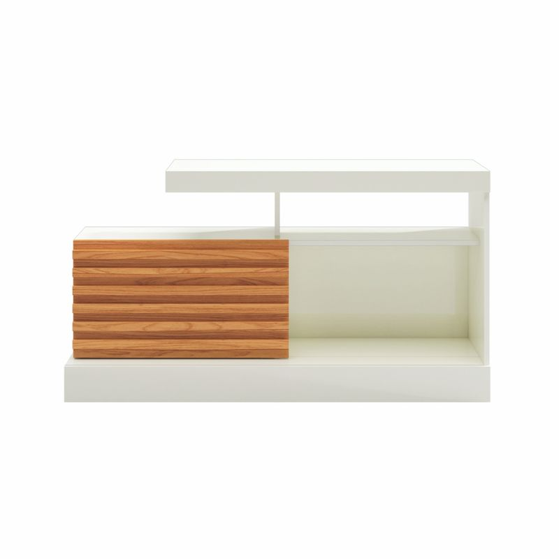 Rack-Ravello-com-1-Porta-cor-Off-White-Brilho-com-Freijo-120-MT--LARG----56509