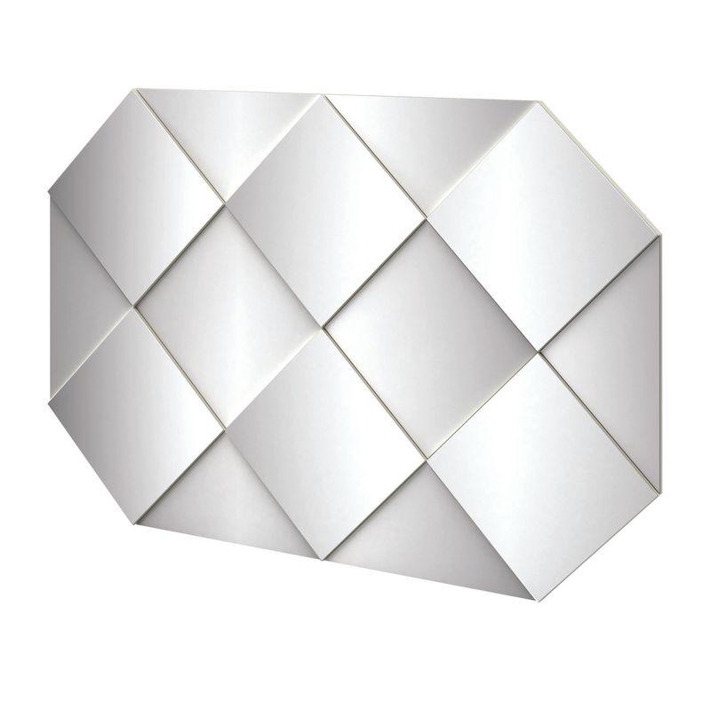 Painel-Decorativo-Safira-com-Espelhos-cor-Off-White-Brilho-128-MT--LARG----56526