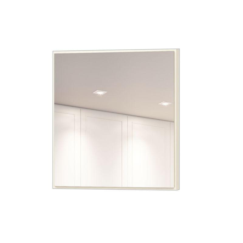 Espelho-Quadrado-Mercury-Pequeno-cor-Off-White-Brilho-30-cm--LARG----56529