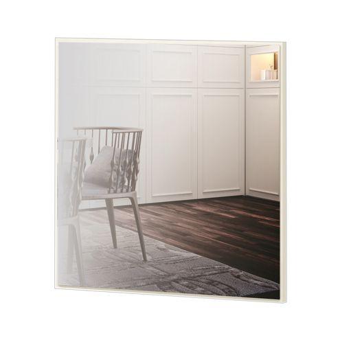 Espelho-Quadrado-Mercury-Grande-cor-Off-White-Brilho-60-cm--LARG----56531