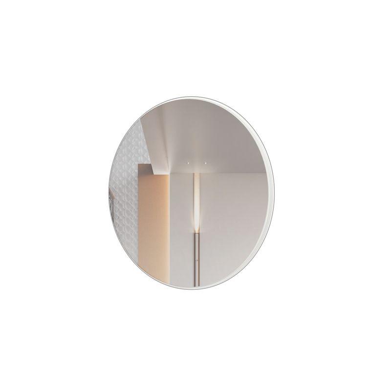 Espelho-Redondo-Lunes-Pequeno-cor-Off-White-Brilho-30-cm--DIAM----56532