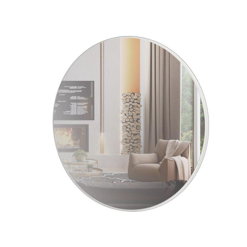 Espelho-Redondo-Lunes-Grande-cor-Off-White-Brilho-60-cm--DIAM----56533