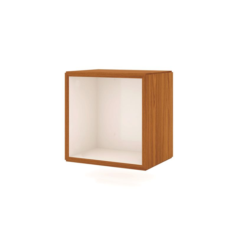 Nicho-Quadrado-Emily-cor-Freijo-com-Off-White-Brilho-33-cm--LARG----56535-