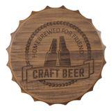 Painel-Beer-em-Madeira-cor-Walnut-61-cm--DIAM----56562
