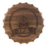 Painel-Ipa-em-Madeira-cor-Walnut-61-cm--DIAM----56566