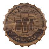 Painel-Pub-em-Madeira-cor-Walnut-61-cm--DIAM----56568