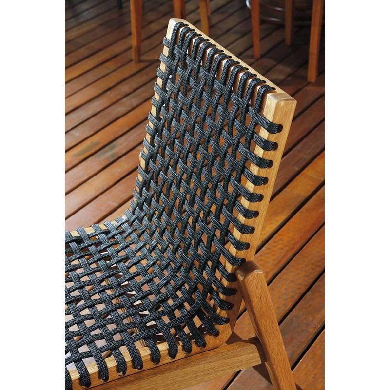 Cadeira-Trama-Corda-Preta-com-Estrutura-Madeira-cor-Stain-Jatoba---53172