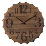 Relogio-Design-Industrial-Cap-em-Madeira-cor-Walnut-61-cm--DIAM----56576