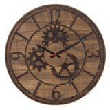 Relogio-Design-Industrial-Engrenagem-em-Madeira-cor-Walnut-61-cm--DIAM----56577