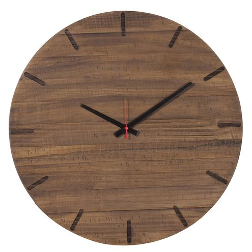Relogio-Design-Industrial-Pit-em-Madeira-cor-Walnut-61-cm--DIAM----56579