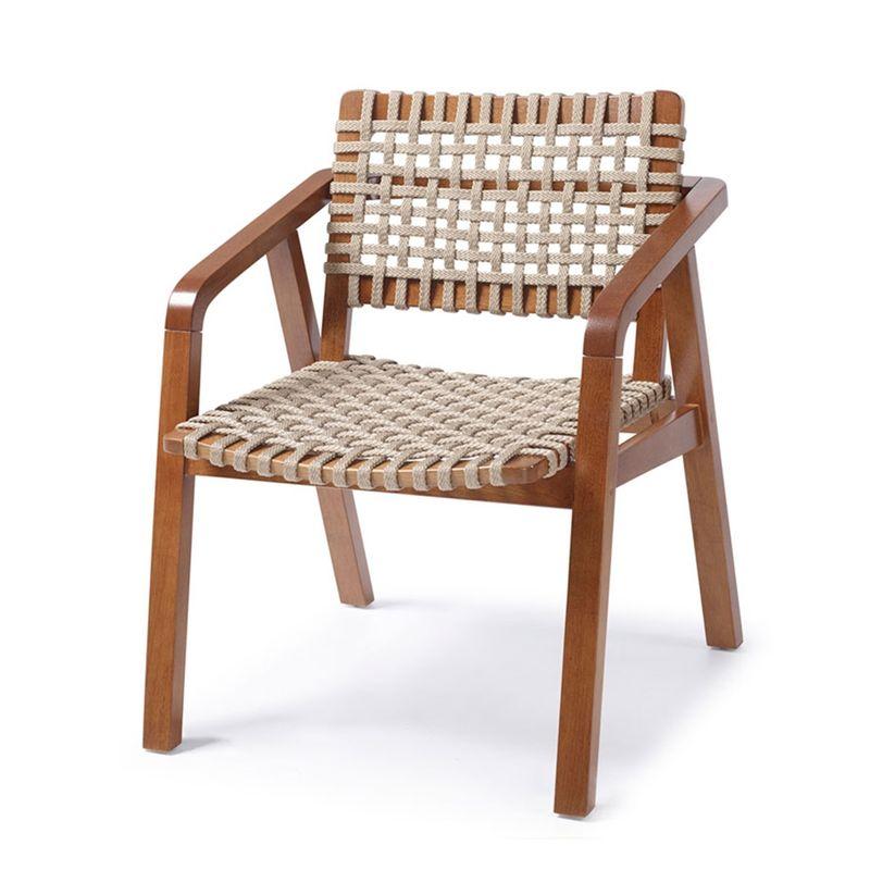 Poltrona-Amores-Assento-Corda-cor-Areia-Estrutura-em-Madeira-Pinhao---56905
