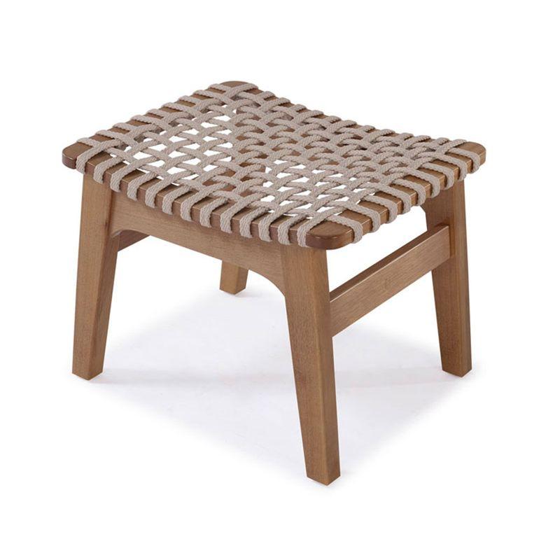 Banqueta-Amores-44-cm--ALT--Assento-Corda-cor-Areia-Estrutura-em-Madeira-Pinhao---56909