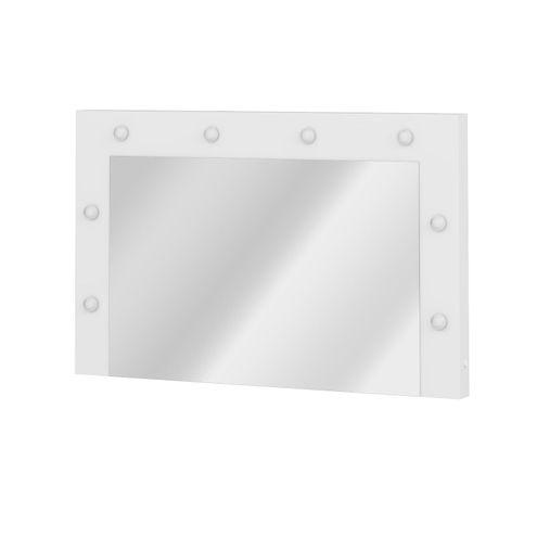 Espelho-Shine-cor-Offwhite-107-MT--LARG----56982