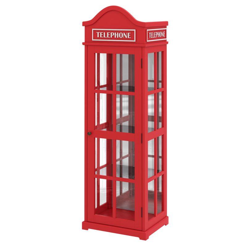 Cristaleira-Telephone-com-Espelho-188-MT--ALT----56986