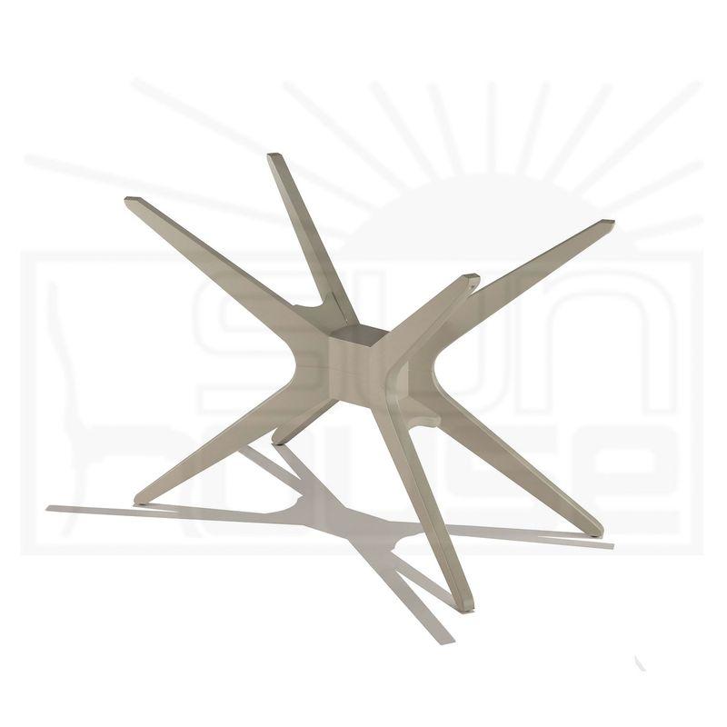 Base-Mesa-de-Jantar-Quadrada-XS-cor-Fendi-Fosco-72-cm--LARG----57101