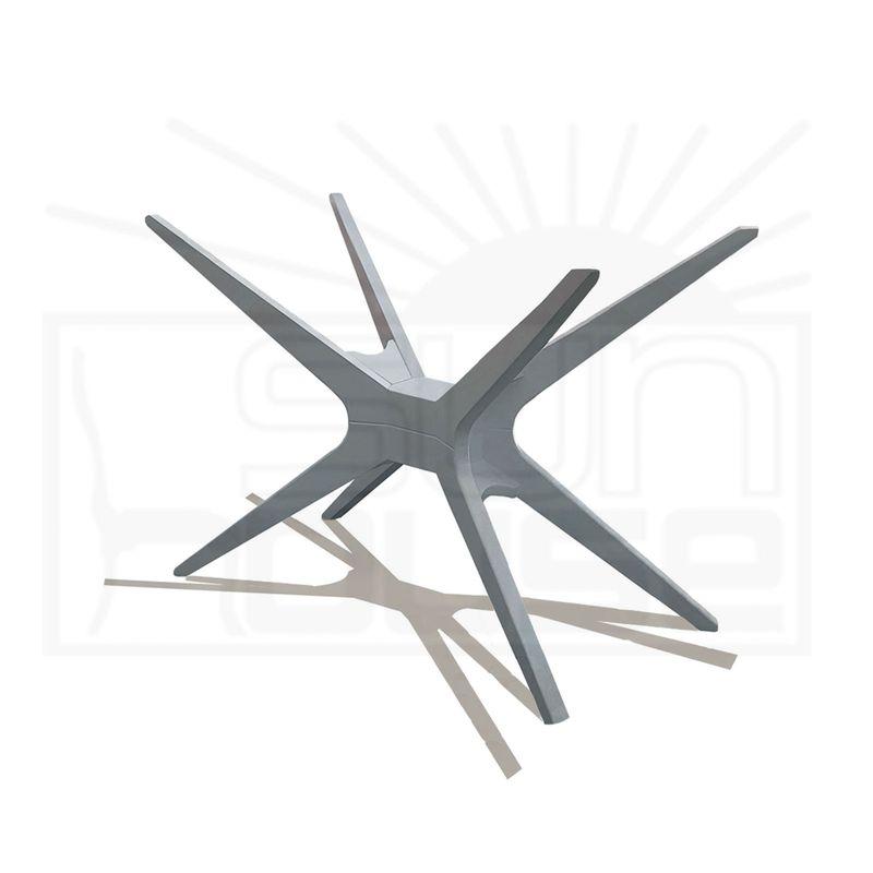 Base-Mesa-de-Jantar-Quadrada-XS-cor-Gelo-Fosco-72-cm--LARG----57102