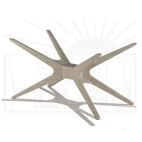 Base-Mesa-de-Jantar-Retangular-XS-cor-Fendi-Fosco-101-MT--LARG----57097